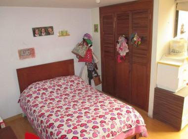 Apartamento venta Galerias JAM coneccta 19-130 (11)