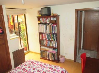Apartamento venta Galerias JAM coneccta 19-130 (12)
