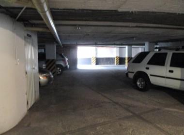 Apartamento venta Galerias JAM coneccta 19-130 (17)
