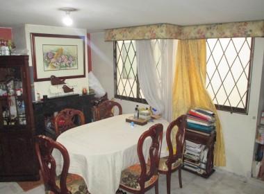 Apartamento venta Galerias JAM coneccta 19-130 (2)