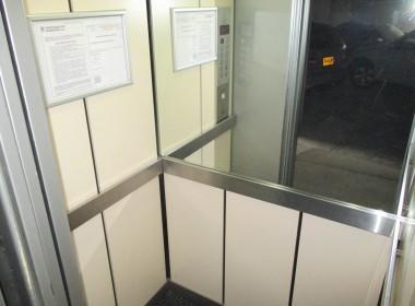Apartamento venta Galerias JAM coneccta 19-130 (20)