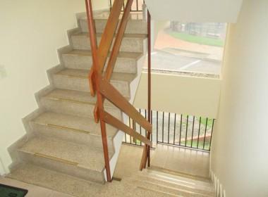 Apartamento venta Galerias JAM coneccta 19-130 (21)
