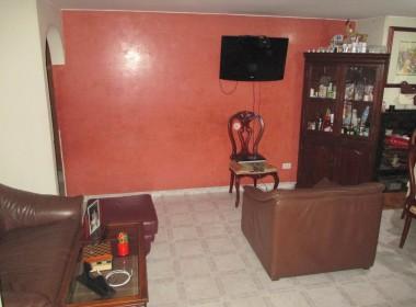 Apartamento venta Galerias JAM coneccta 19-130 (3)