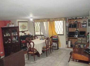 Apartamento venta Galerias JAM coneccta 19-130 (4)
