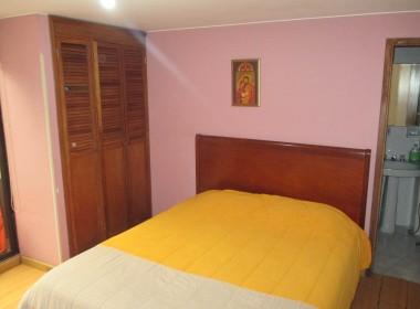 Apartamento venta Galerias JAM coneccta 19-130 (6)