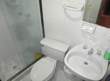 Apartamento venta Galerias JAM coneccta 19-130 (7)