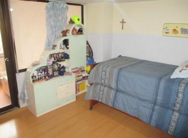 Apartamento venta Galerias JAM coneccta 19-130 (9)