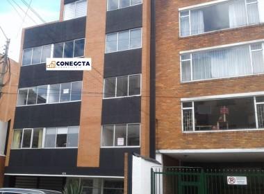 Apartamento venta galerias JAM coneccta 19-108 (1)