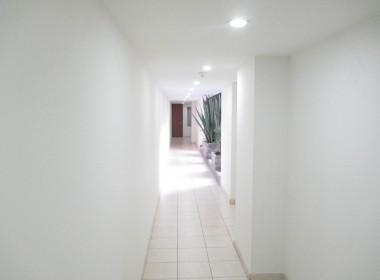 Apartamento venta galerias JAM coneccta 19-108 (1-4)