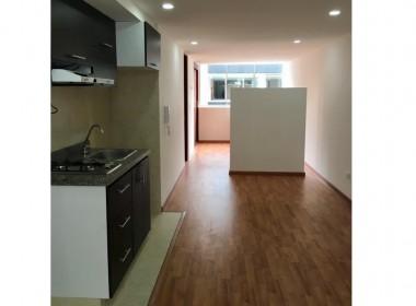 Apartamento venta galerias JAM coneccta 19-108 (2)