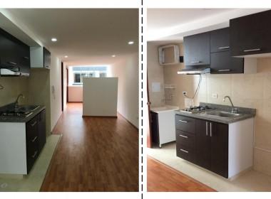 Apartamento venta galerias JAM coneccta 19-108 (4)