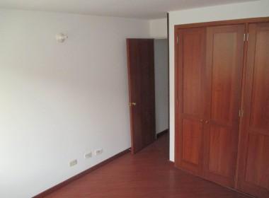 Casa venta Mazuren JAM coneccta 19-116 (11)