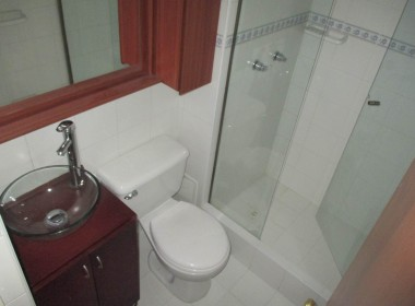 Casa venta Mazuren JAM coneccta 19-116 (12)