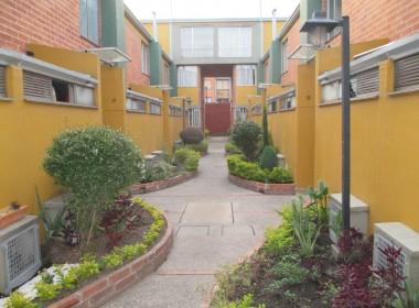 Casa venta Mazuren JAM coneccta 19-116 (2-2)