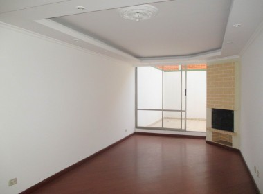 Casa venta Mazuren JAM coneccta 19-116 (2-3)
