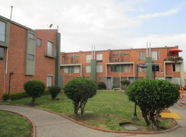 Casa venta Mazuren JAM coneccta 19-116 (2)