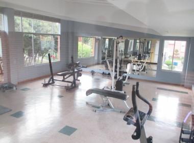 Casa venta Mazuren JAM coneccta 19-116 (24)