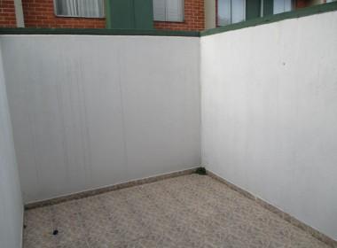 Casa venta Mazuren JAM coneccta 19-116 (4)