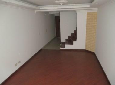 Casa venta Mazuren JAM coneccta 19-116 (5)