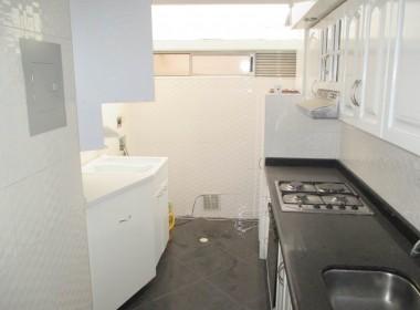 Casa venta Mazuren JAM coneccta 19-116 (7-2)