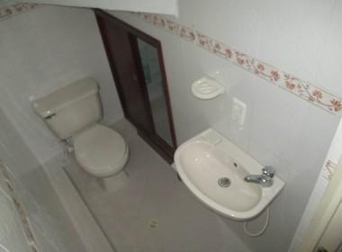 Casa venta Mazuren JAM coneccta 19-116 (7-3)