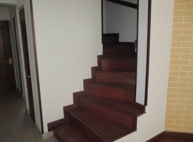 Casa venta Mazuren JAM coneccta 19-116 (7-4)