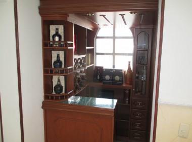 Casa venta Modelia occidental JAM coneccta 19-109 (20)