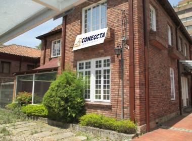 Casa venta Nogal JAM coneccta 19-111 (1-1)