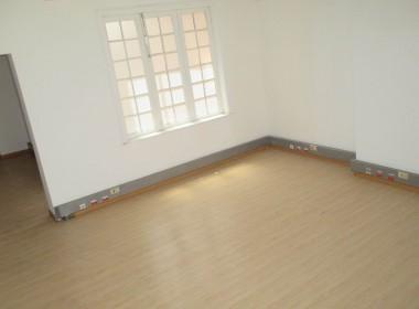 Casa venta Nogal JAM coneccta 19-111 (1-12)