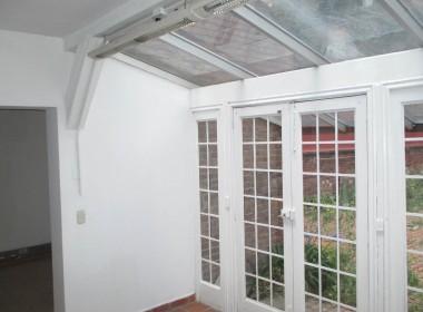 Casa venta Nogal JAM coneccta 19-111 (1-13)