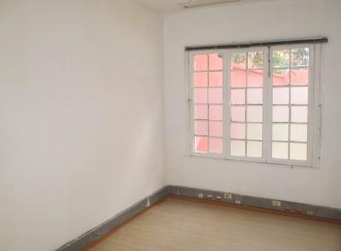 Casa venta Nogal JAM coneccta 19-111 (1-14)