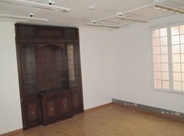Casa venta Nogal JAM coneccta 19-111 (1-15)