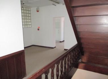 Casa venta Nogal JAM coneccta 19-111 (1-18)