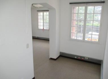 Casa venta Nogal JAM coneccta 19-111 (1-21)