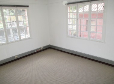 Casa venta Nogal JAM coneccta 19-111 (1-23)