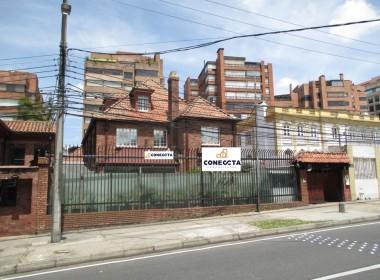 Casa venta Nogal JAM coneccta 19-111 (1)