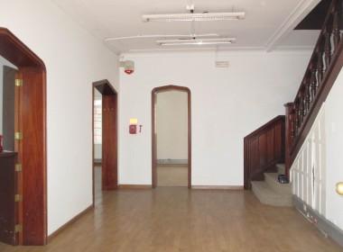 Casa venta Nogal JAM coneccta 19-111 (1-5)
