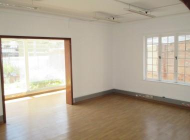 Casa venta Nogal JAM coneccta 19-111 (1-7)
