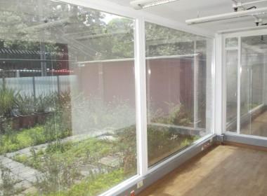 Casa venta Nogal JAM coneccta 19-111 (1-8)