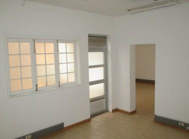 Casa venta Nogal JAM coneccta 19-111 (1-9)
