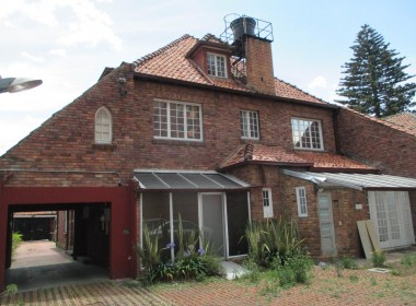 Casa venta Nogal JAM coneccta 19-111 (36)