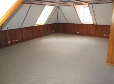 Casa venta Nogal JAM coneccta 19-111 (6)