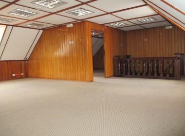 Casa venta Nogal JAM coneccta 19-111 (7)