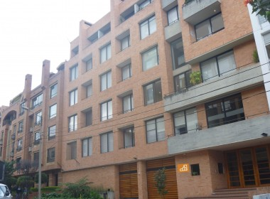Apartamento Arriendo Chico CLV Coneccta 19-153 (1)