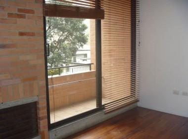 Apartamento Arriendo Chico CLV Coneccta 19-153 (10)