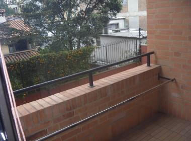 Apartamento Arriendo Chico CLV Coneccta 19-153 (11)
