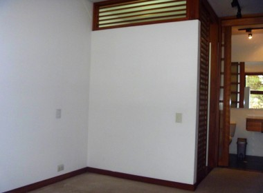 Apartamento Arriendo Chico CLV Coneccta 19-153 (12)