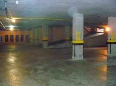 Apartamento Arriendo Chico CLV Coneccta 19-153 (16)