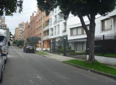 Apartamento Arriendo Chico CLV Coneccta 19-153 (17)
