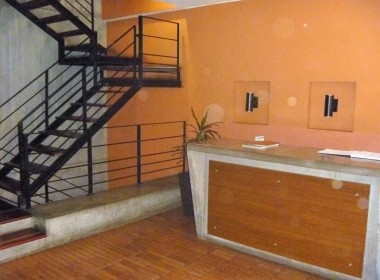 Apartamento Arriendo Chico CLV Coneccta 19-153 (2)